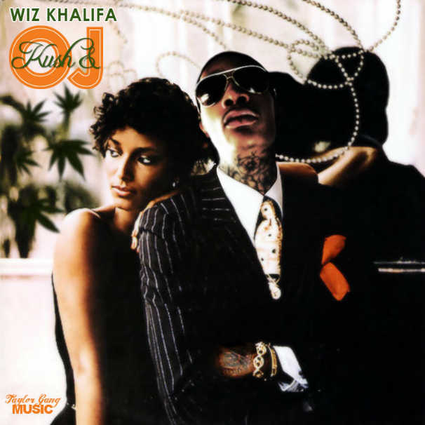 wiz-khalifa-kush-orange cover