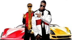 Waka Flocka Flame Gucci Mane Ferrari Boyz Album Stream