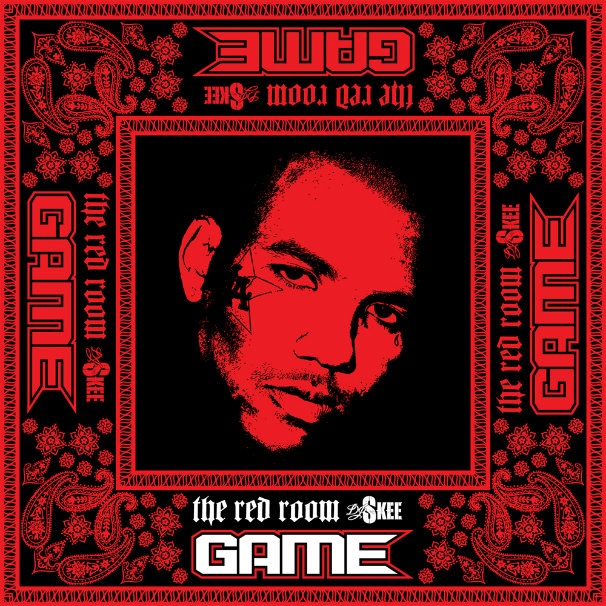 game- redroom