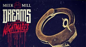 Meek Mill Feat. Sam Sneak & 2 Chainz – Freak Show