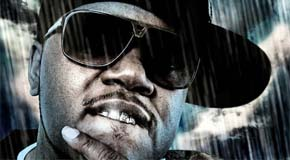 Twista The Perfect Storm Album S
