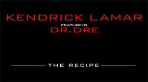 kendrick-lamar-the-recipe small