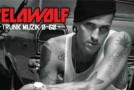 Listen: Yelawolf – Trunk Muzik 0-60 (Full Album)