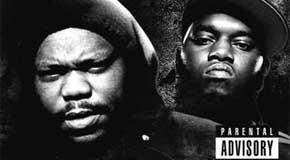 Beanie Sigel & Freeway – The Roc Boys