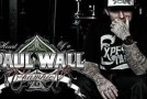 Paul Wall – Heart Of A Champion (Album)