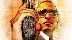 T.I. Feat. Trae Tha Truth – Check This Dig That (Bonus Track)