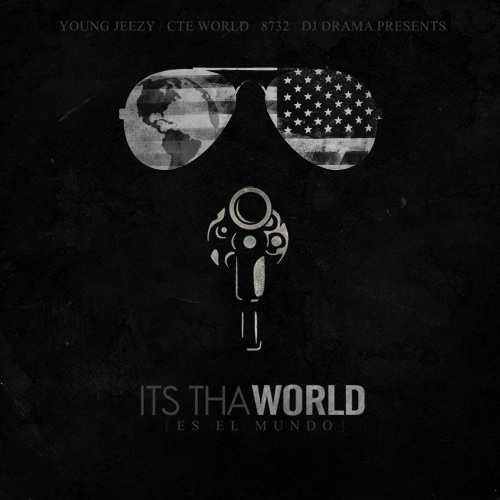 youngjeezyitsthaworld cover