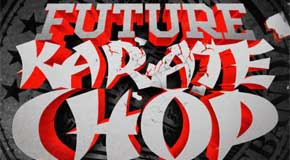 Future Feat. Lil Wayne – Karate Chop