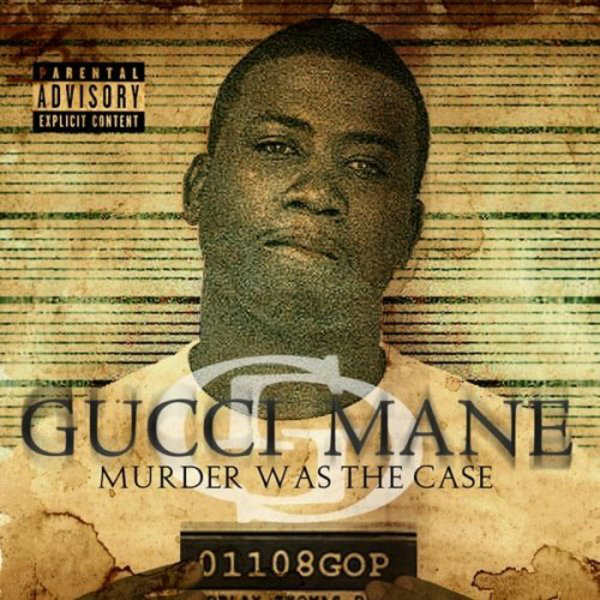 Gucci Mane Ft Bruno Mars Wake Up In The Sky Downoad: Murder Was The Case [Album Stream]