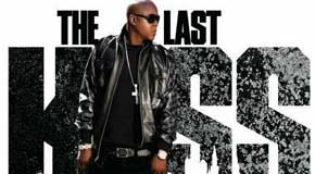Jadakiss – The Last Kiss (Album)