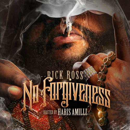 Rick_Ross_No_Forgiveness-front-cover