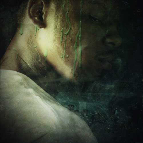 Vado – Slime Flu 3 cover