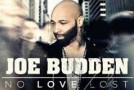 Joe Budden – No Love Lost (Album)