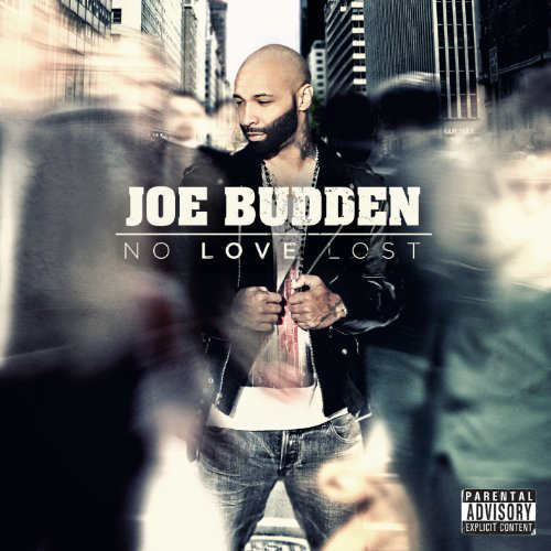 Joe Budden - Skeletons