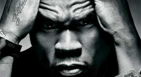 50 Cent – Curtis (Album)