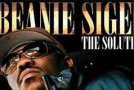 Beanie Sigel – The Solution (Album)