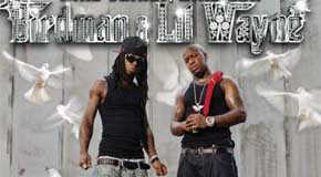 Birdman & Lil Wayne – Like Father, Like Son (Album)