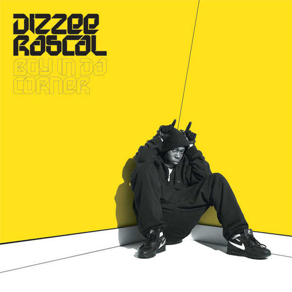 Image result for dizzee rascal boy in the corner