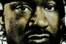 Ghostface Killah – Ironman (Album)