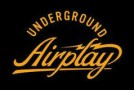 Joey Bada$$ Ft. Big K.R.I.T. & Smoke DZA – Underground Airplay