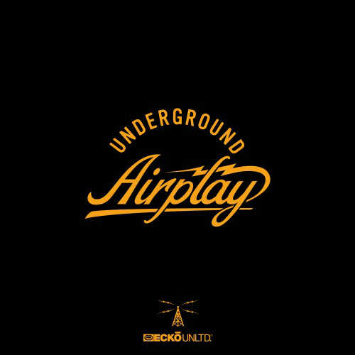 Joey Bada$$ – Underground Airplay cover