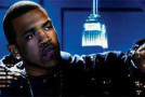 Listen: Lloyd Banks – Rotten Apple (Album)