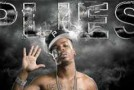 Listen: Plies – The Real Testament (Album)