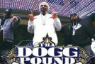 Tha Dogg Pound & Snoop Dogg – LA Heres 2 U