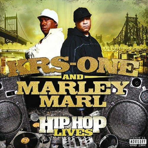 krs-one_&_marley_marl-hip_hop_lives-cover