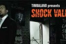 Timbaland – Shock Value (Album)