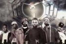 Wu-Tang Clan – 8 Diagrams (Album)