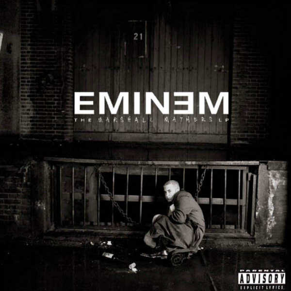 Eminem Venom Song Download: Listen + Download