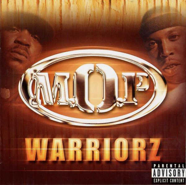 M.O.P.-Warriorz.jpg