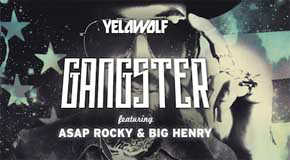 yelawolf gangster small