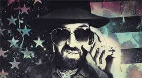 yelawolf-trunk-muzik-returns small