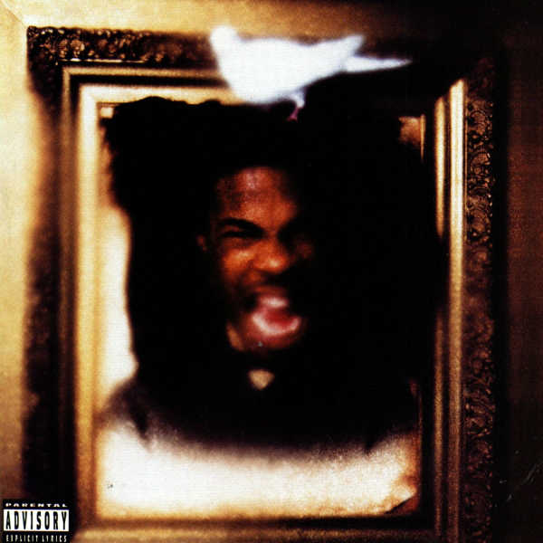 Busta Rhymes - The Coming