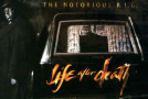 The Notorious B.I.G. – Life After Death (Album)