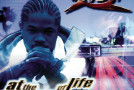 Xzibit – At The Speed Of Life (Album)