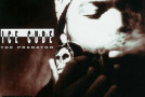 Ice Cube – The Predator