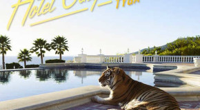 Tyga – Molly Ft. Wiz Khalifa & Mally Mall
