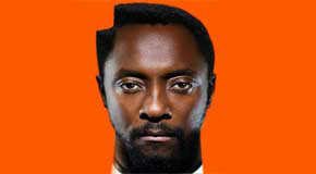 Will.i.am – #willpower (Album)