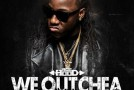 Ace Hood Ft. Lil Wayne – We Outchea