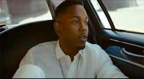 Kendrick Lamar – Bitch, Dont Kill My Vibe (Video + Mp3)