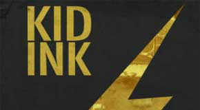 Kid Ink Ft. French Montana & A$AP Ferg – Bossin Up