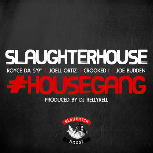 slaughterhouse-housegang