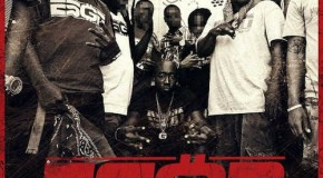 Freddie Gibbs – ESGN (Evil Seeds Grow Naturally) (Album)