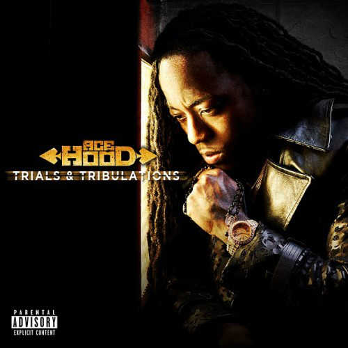 ace-hood-trial-tribulations