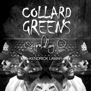 schoolboy q collard greens