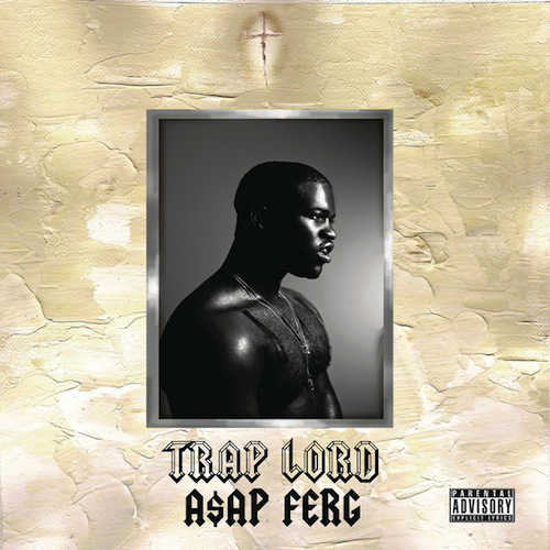 asap ferg Didnt Wanna Do That