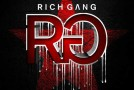 Rich Gang – Everyday Ft. Cory Gunz, Birdman, Busta Rhymes & Mystikal